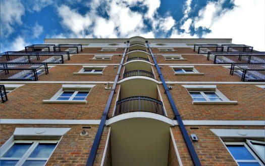 Algunas preguntas sobre el sector inmobiliario